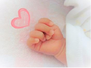 赤ちゃん手.jpg